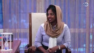 سير عابدين - عليك واحد - الحلقة السابعة - رمضان 2018