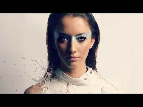 Break Free – Song Composed with AI | Taryn Southern (Official Music Video)