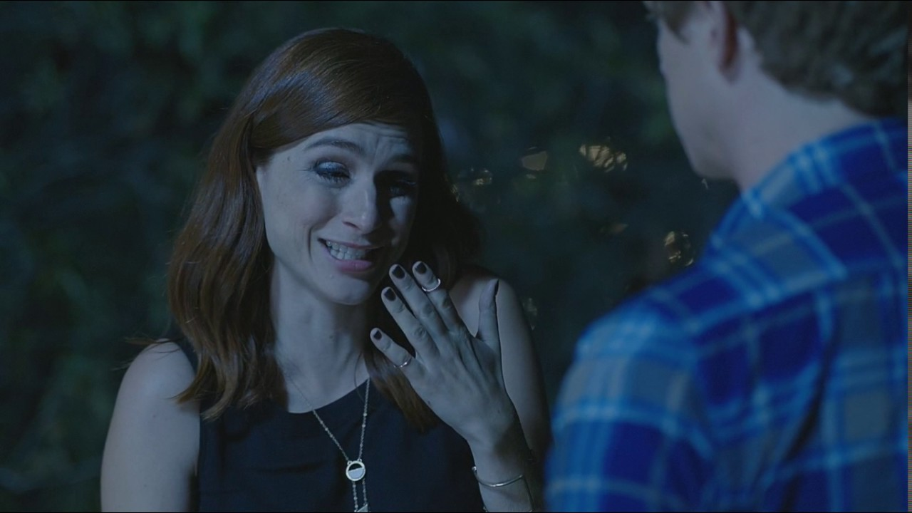 Download You're the Worst - Season 3 Ending