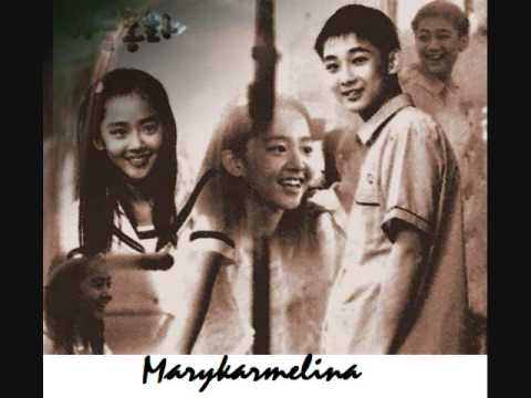 Moon Geun Young special
