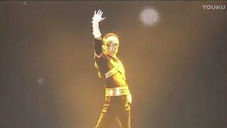أخبار منوعة | مؤسس #علي_بابا يرقص لموظفيه!