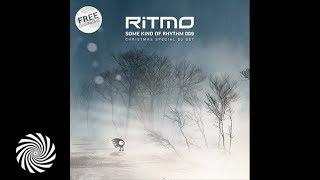 RITMO Dj Mix - Some Kind Of Rhythm 009