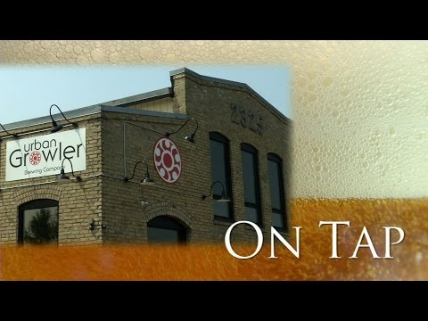 On Tap: Episode 3