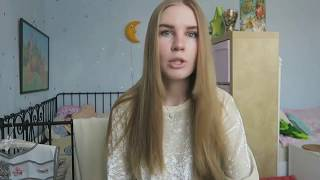 PolinaBond рассказывает о Редуксин ЛАЙТ