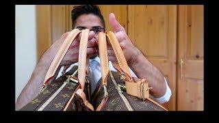 The Louis Vuitton SECRET! | What LV Won