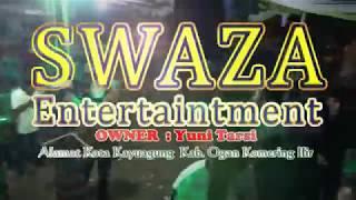 Video Kenangan Terindah Swaza Gubah download MP3, 3GP, MP4, WEBM, AVI, FLV Agustus 2017
