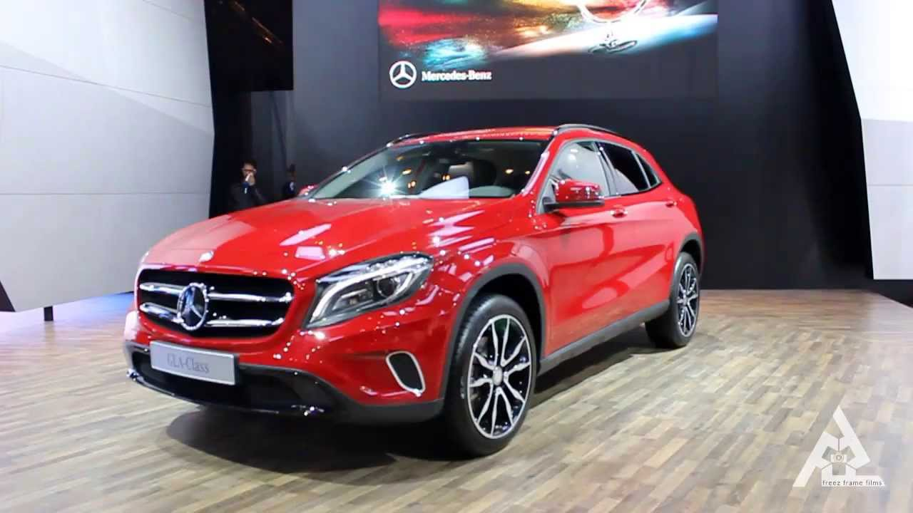AUTO EXPO 2014 | MERCEDES | LATEST CARS | NEW CONCEPT CARS SHOWCASED | GREATER NOIDA