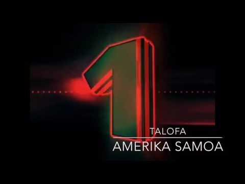 News Fa'ata'ita'i in American Samoa