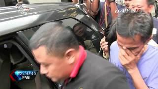 """Download Pencipta Lagu """"Goyang Nasi Padang"""" Ditangkap Polisi Mp3"""