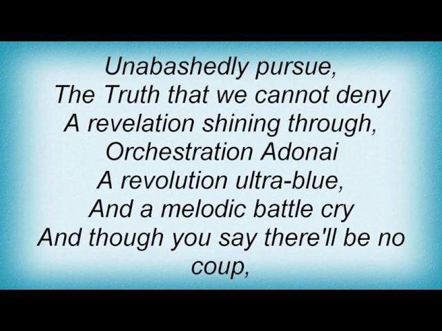 thrice-ultra-blue-lyrics-enola-beahm