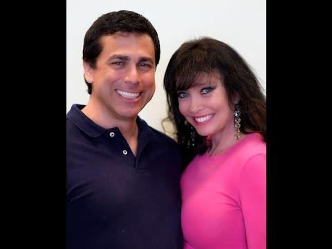 John Prudhont & Eileen Prudhont  5 Star Dental Commercial