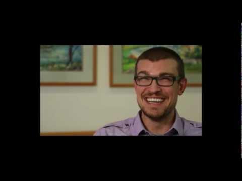 Pat Spain  Oliva Dentistry Testimonial