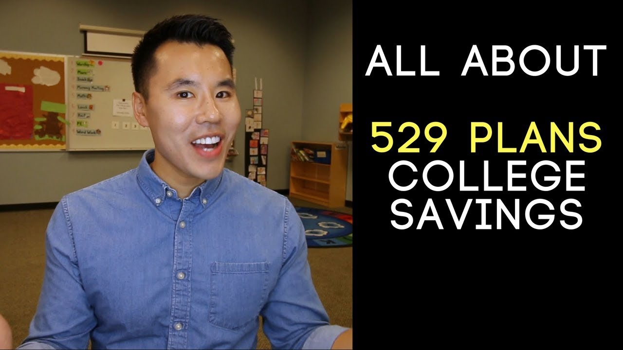 529 college savings plan direct - All About 529 College Savings Plans