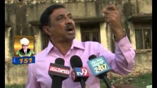 sir m vishweshwaraiah 151th Birthday Today - Suvarna news