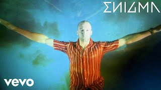 Enigma - La Puerta Del Cielo (Official Video)