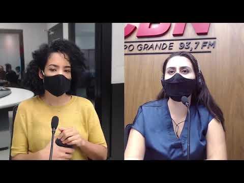 Dia Mundial de Combate ao Câncer: dir. técnico da Unimed Campo Grande reforça prevenção à doença