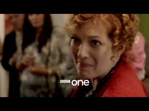 In the Club: Series 2 trailer - BBC One