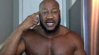 Atlanta Is A Terrible Place For Black Gay Men To Live ENTIRE VIDEO