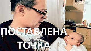 Download В споре об отцовстве Вадима Казаченко поставлена точка!  (11.12.2017) Mp3 and Videos