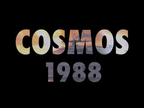 Cosmos Full size Lloyds Ships 1988 ( Page 3 ) Launch Day