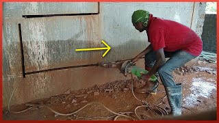 Ingenious Construction Workers That Are At Another Level ▶9