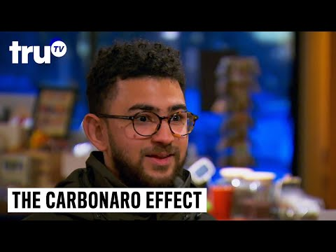 The Carbonaro Effect - My Cup Of Tea