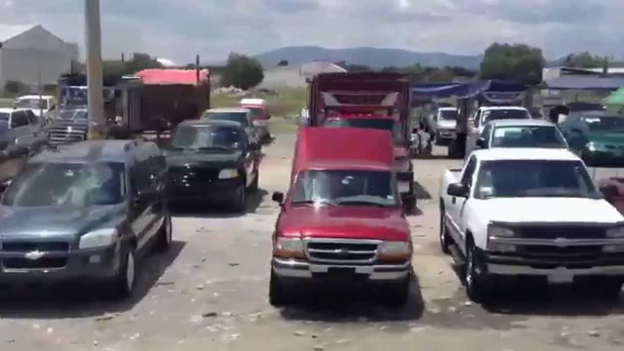 Trocas De Venta En Zacatecas