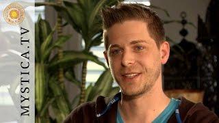 MYSTICA.TV: Pascal Voggenhuber - Vom Jenseits in Diesseits