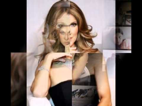 Celine Dion - The Magic Of Christmas Day (God Bless Us Everyone) - YouTube
