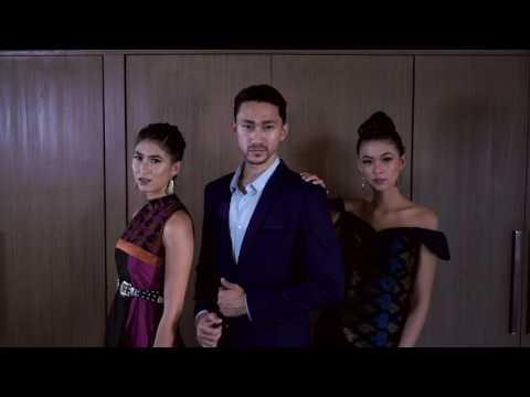 Mission Models - Nepal (Teaser 1)