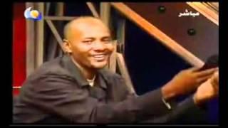 sudanese music