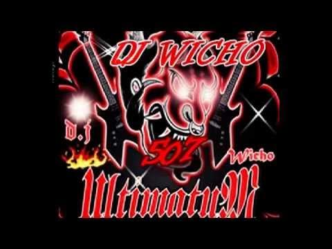Download Youtube: ULTIMATUM MIX