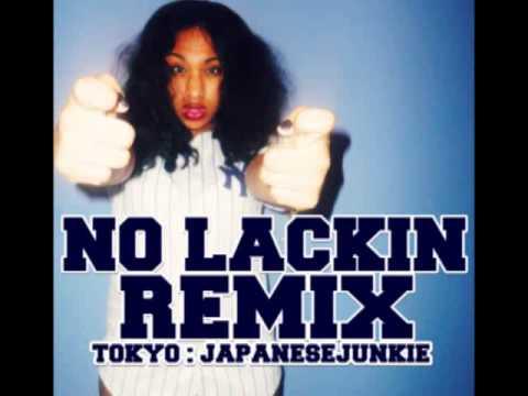 Lil Mister No Lackin Mp3 Download