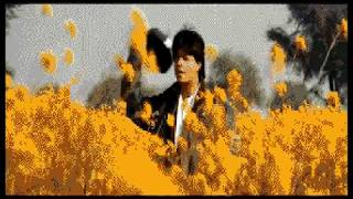 Tujhe Dekha To Yeh Jana Sanam (Hindi Karaoke Duet For Male) by Sanya Shree❤