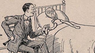 Does a Good Bedside Manner Matter? - Professor Martin Elliott