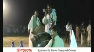 Nisar Stud Farm, Shahbaz Nisar Khan, (PML-N), Ghora Dance, (Horse Prince & Meradona) Gujranwala,