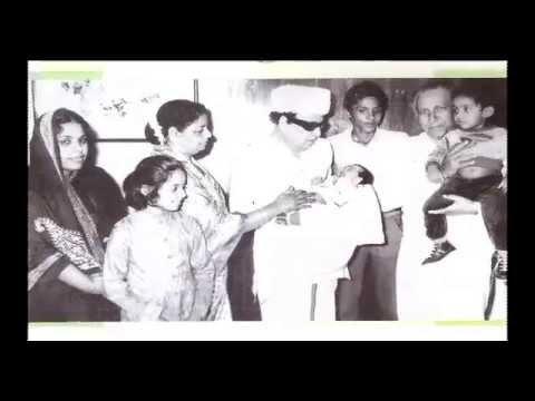 BS Abdur Rahman Oru Thodar Shakapptham