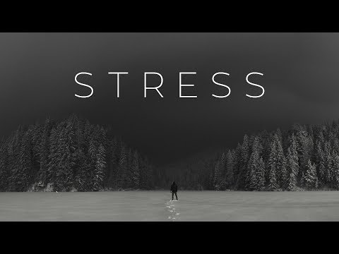 Stress | Ambient Mix