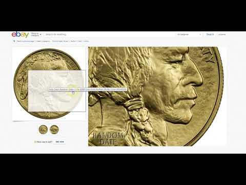 1 oz Gold Buffalo $10 below spot, Hawaii 5 oz ATB Coin, Walking & Franklin Half Dollar & more