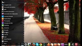 PC-tablet do governo de Pernambuco com ubuntu.