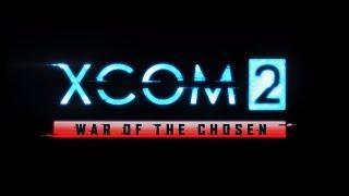 xcom2 war of the chosen capítulo 13