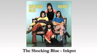 Inkpot - The Shocking Blue