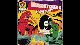 DJ Vadim - Manipulators ft Earl 16