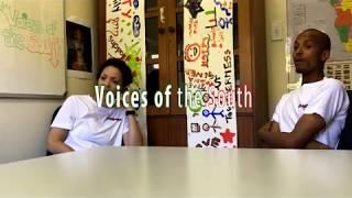 Voices of the South Oxnard Episode 14 5
