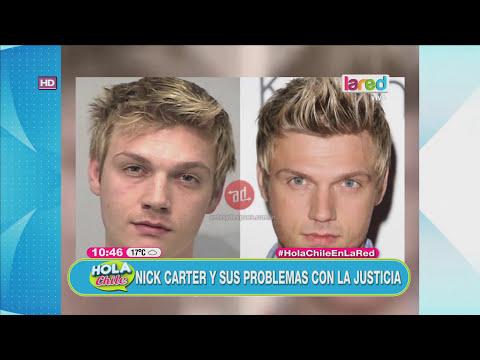 El antes y el después de los Backstreet Boys