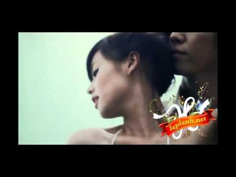 Đừng Quên Anh - Khắc Việt [HD]