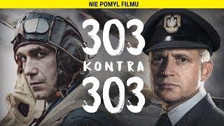 Dywizjon 303: Bitwa o Historię Prawdziwą