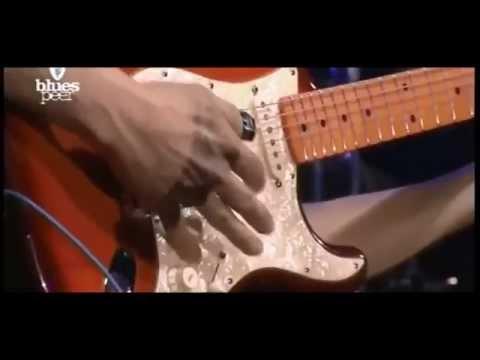 SONNY LANDRETH 'The Milky Way Home' 2014 July 19 @ Blues Peer Fest.(BE) 6/12 mp3