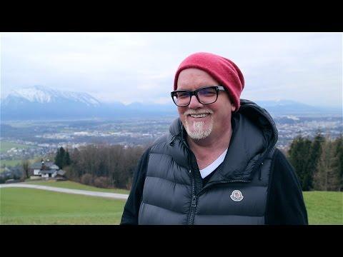 DJ Ötzi - Fanfragen Interview (Rapid Fire)