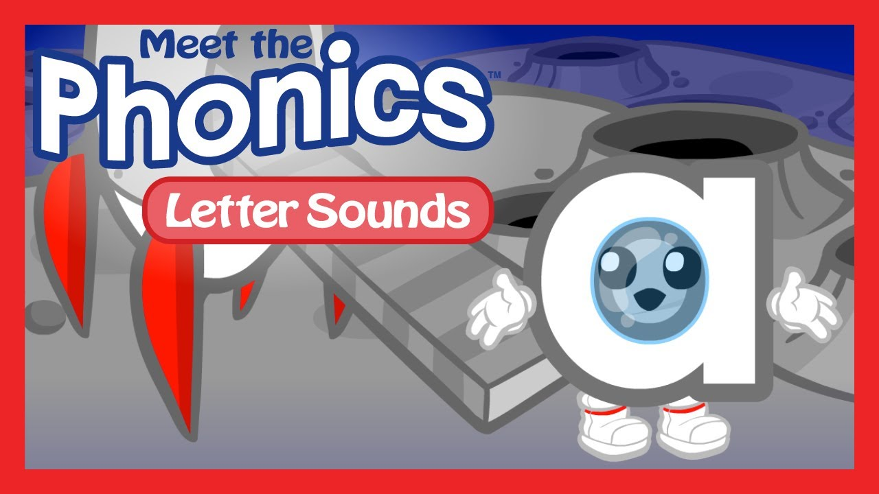 meet the phonics letter sounds free preschool prep company